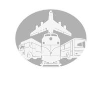 LECMPA 1910-2012 Transportation workers protecting each other since 1910